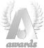 Affiliato Best Sportsbook 2008-2010