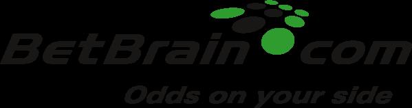 BetBrain Logo
