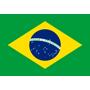 EC Vitoria U23 logo