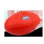 AFL Icon