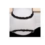 Hurling Icon
